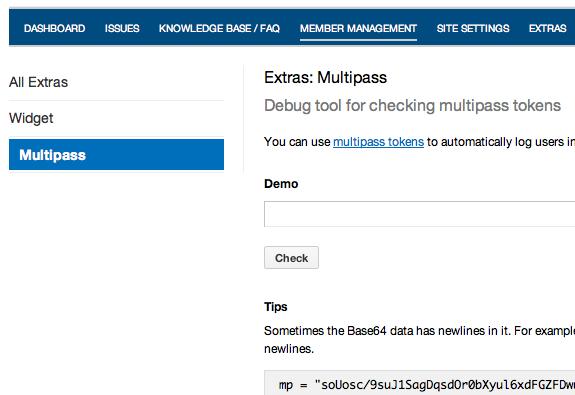 Multipass_debugger