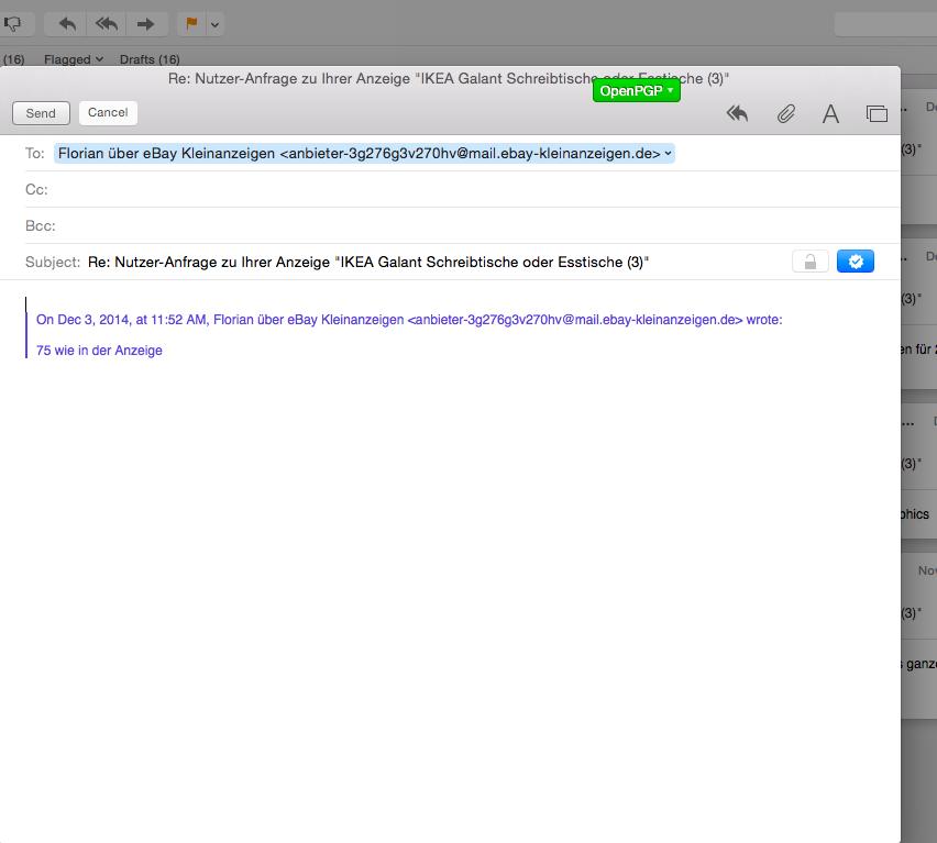 Screen_shot_2014-12-03_at_11.58.35_am