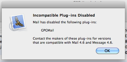 Incomatable_plug-in_disabled