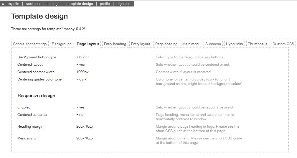 Page_layout