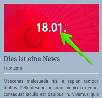Rocksolid-news-boxes-slider