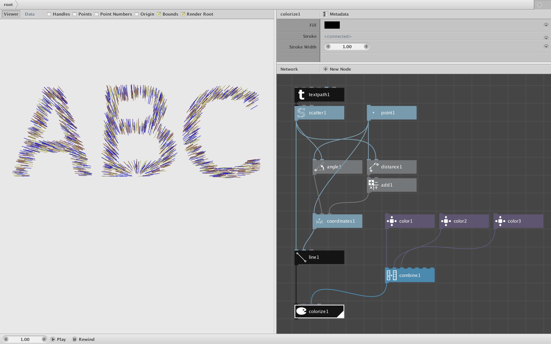 Colored_hair_tutorial_screenshot