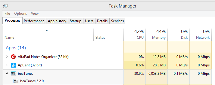 2020-07-01_16_02_43-task_manager