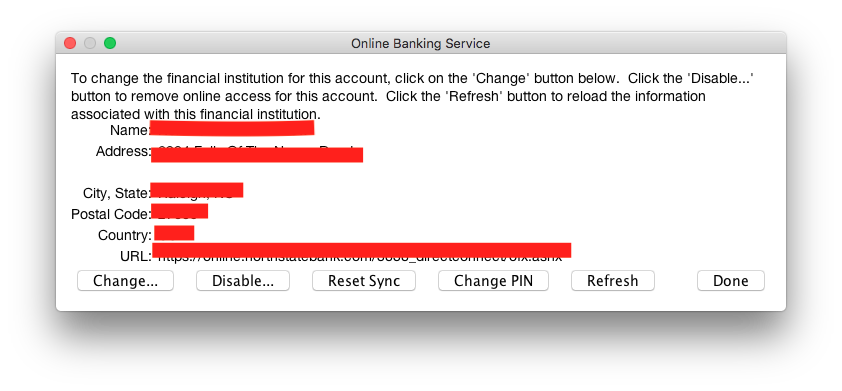 Online_banking_-_disable