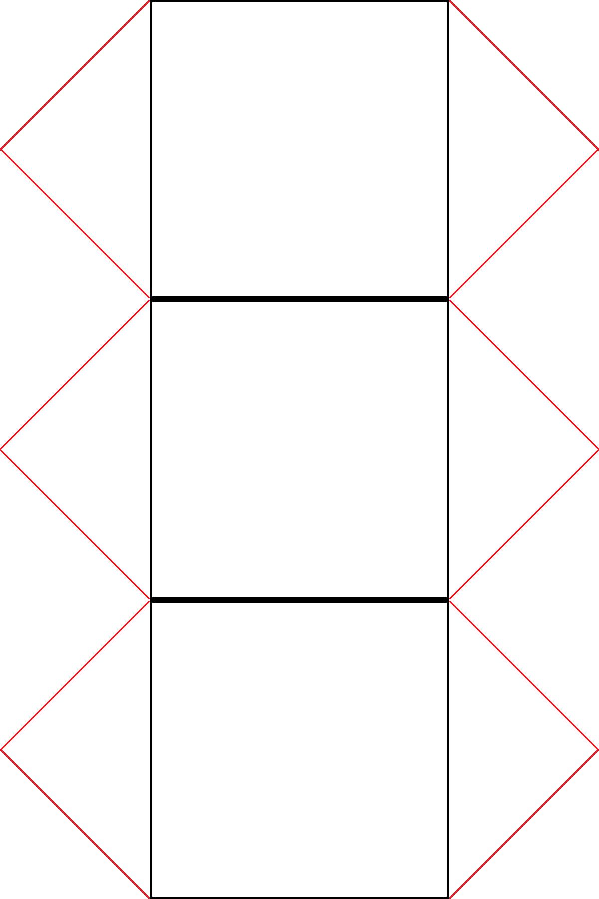 3d-triangle4x6
