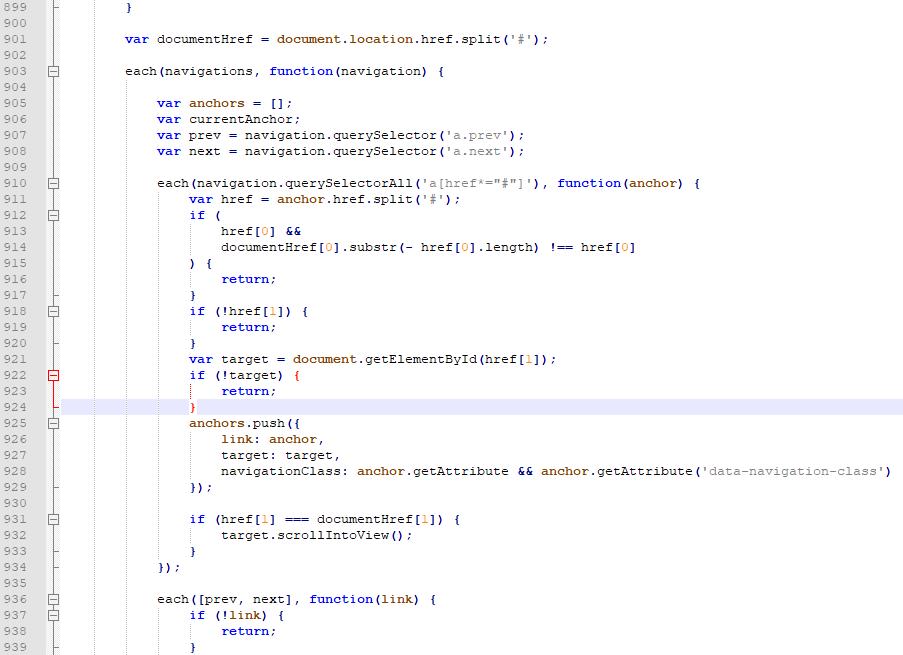 Anpassung_js_script