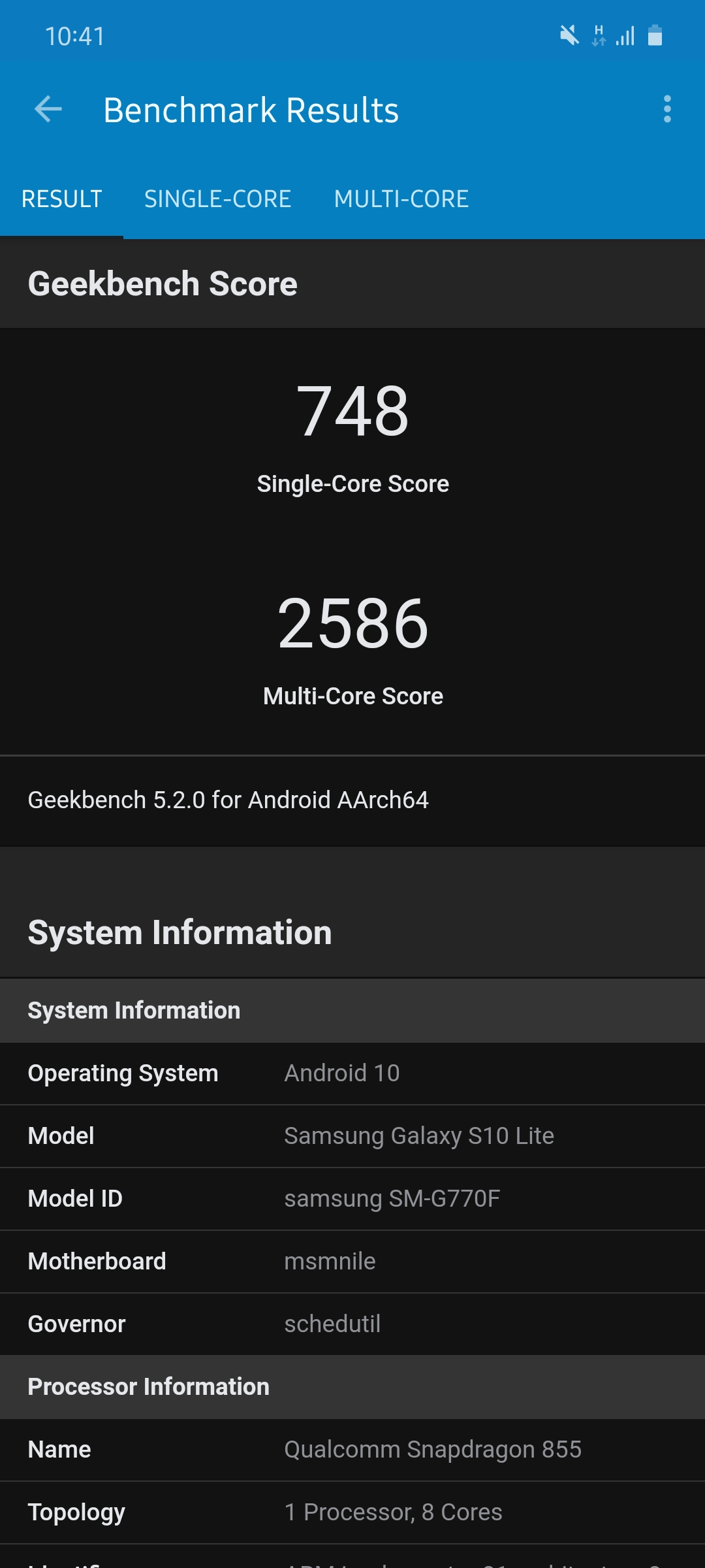 Screenshot_20200615-104132_geekbench_5