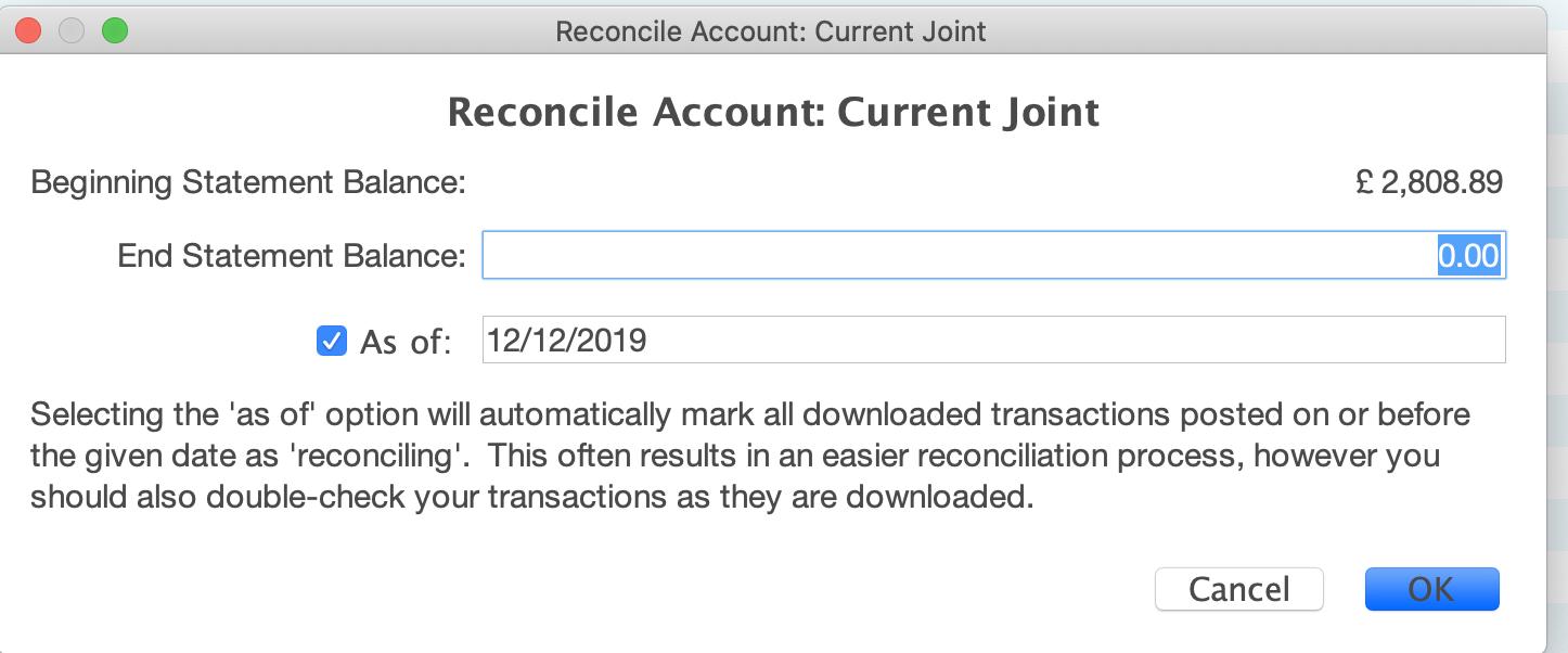 Screenshot_2019-12-12_at_15.02.40
