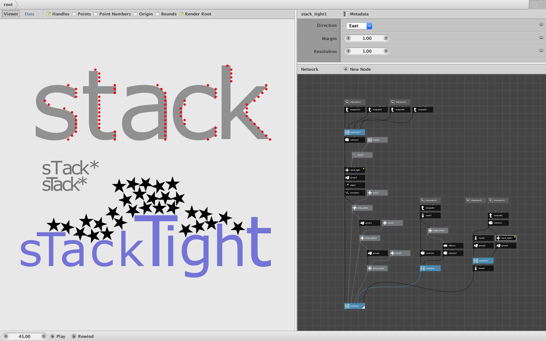 Stack_tight_screenshot