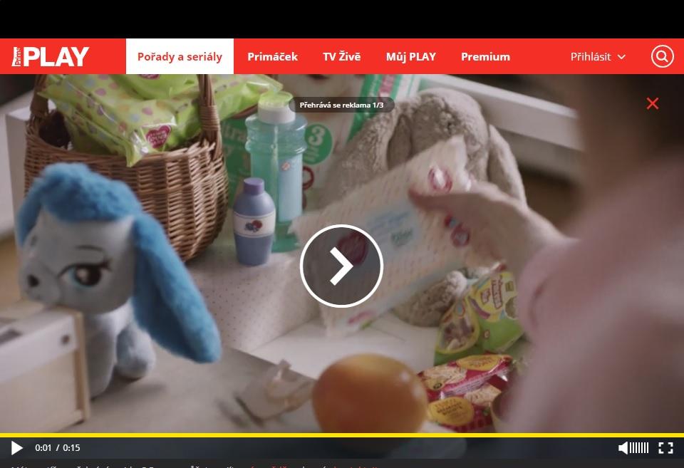 Reklamy_iprima.play.cz