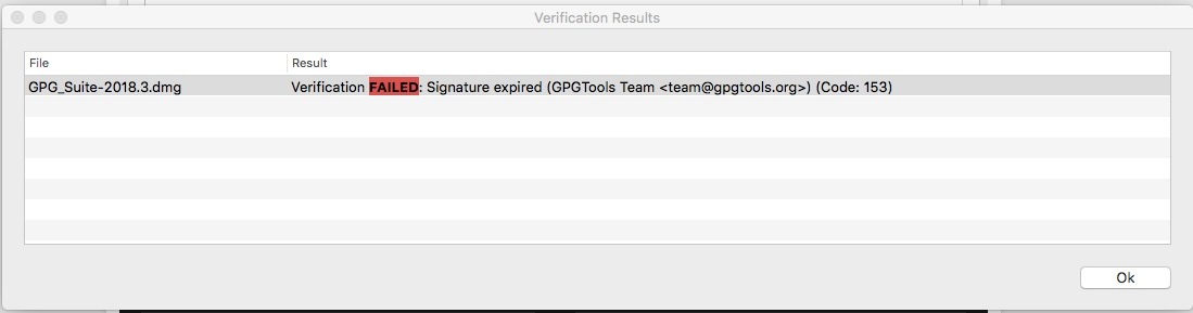 Gpg_suite-2018.3_verification_failed