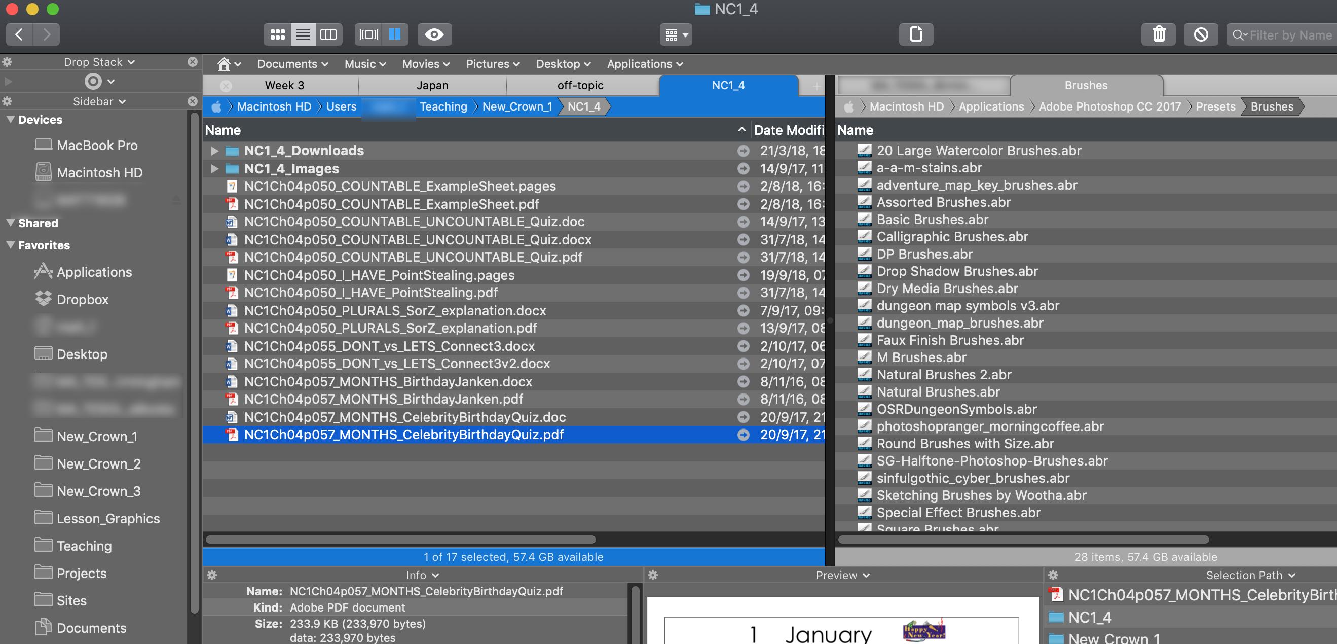 Pathfinder_screencap
