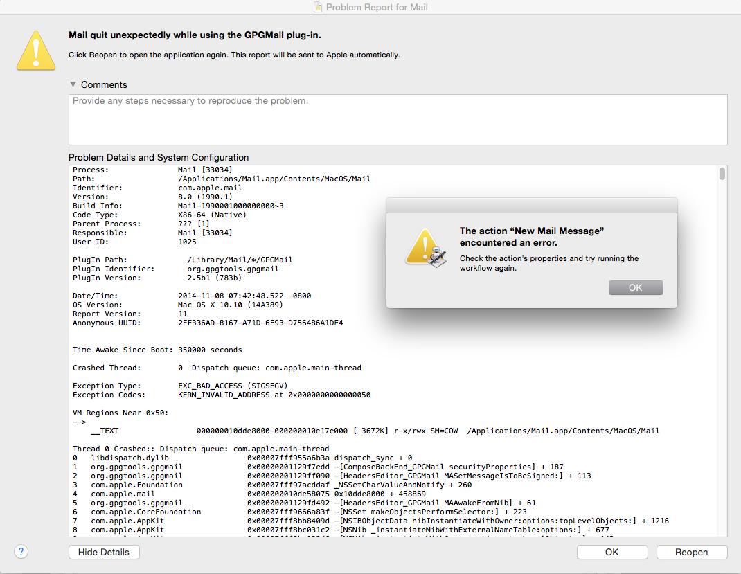 Gpg_mail_beta_screen_shot