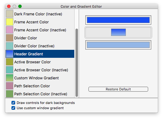 Screen_shot-_header_gradient_prefs