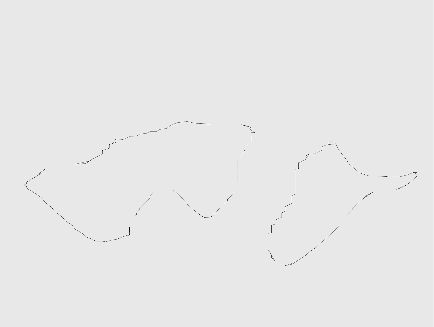 Schermafbeelding_2021-05-14_om_08.48.20