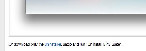 Uninstall_1