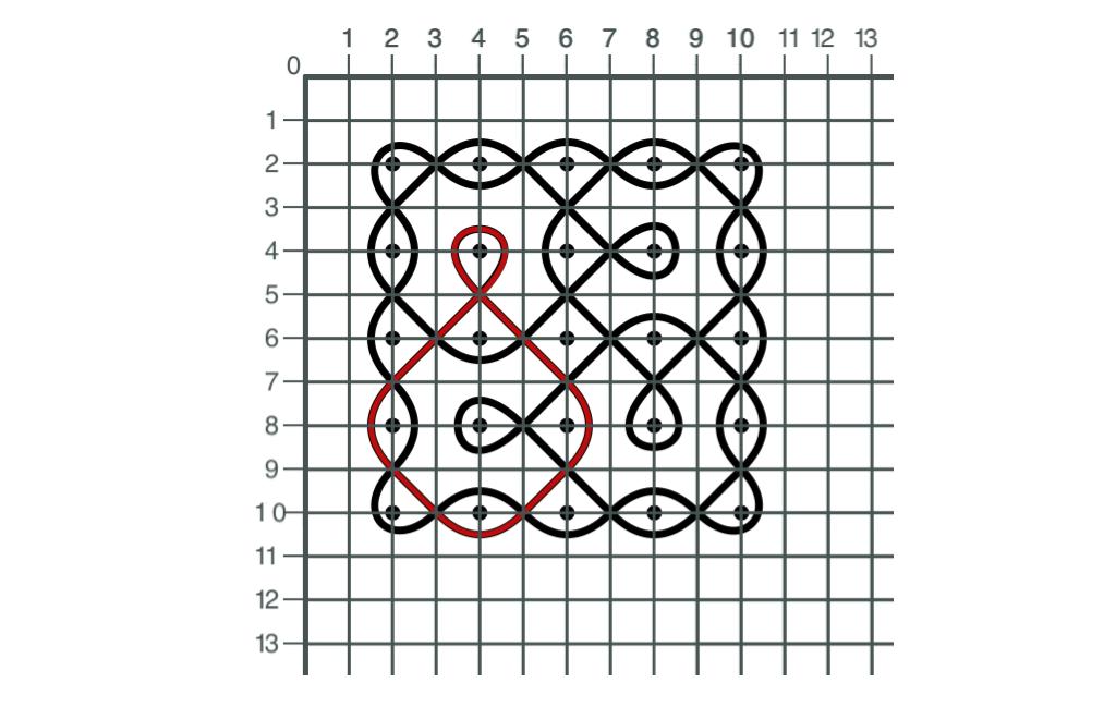 Kolam-sikku-5-5
