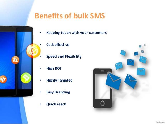 Bulk SMS Service Provider In Delhi / Support / Discussion