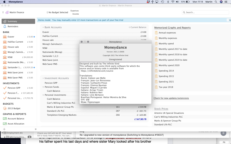 Screenshot_2021-07-05_at_11.14.10