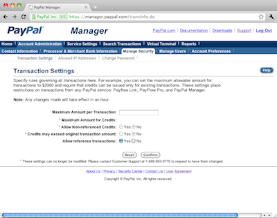 payflow-manage-security.png