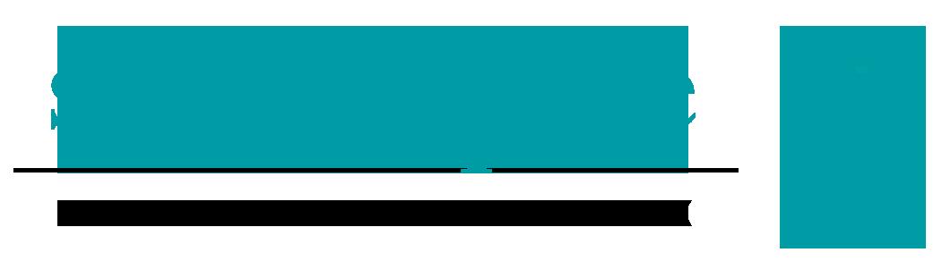 Sap_logo_01