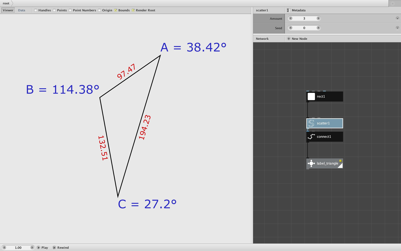 Label_triangle_screenshot