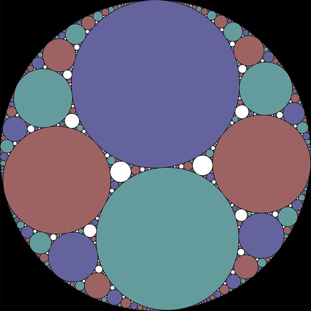 Circle_fill