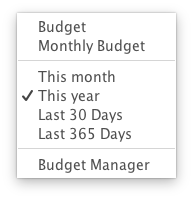 budget_status_options_2017.png