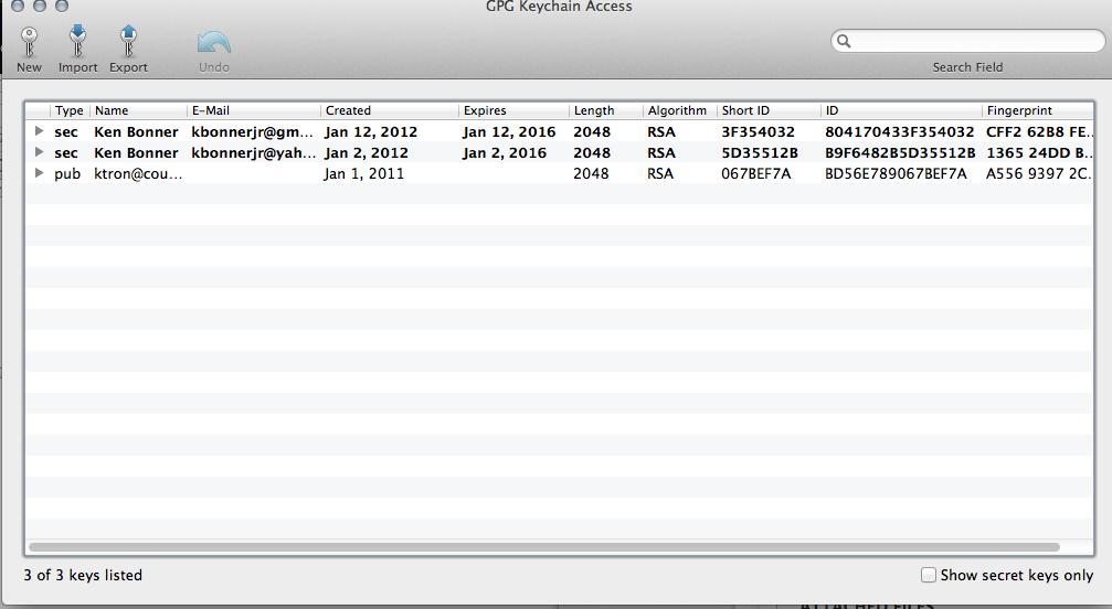 Screen_shot_2012-01-13_at_3.51.06_pm