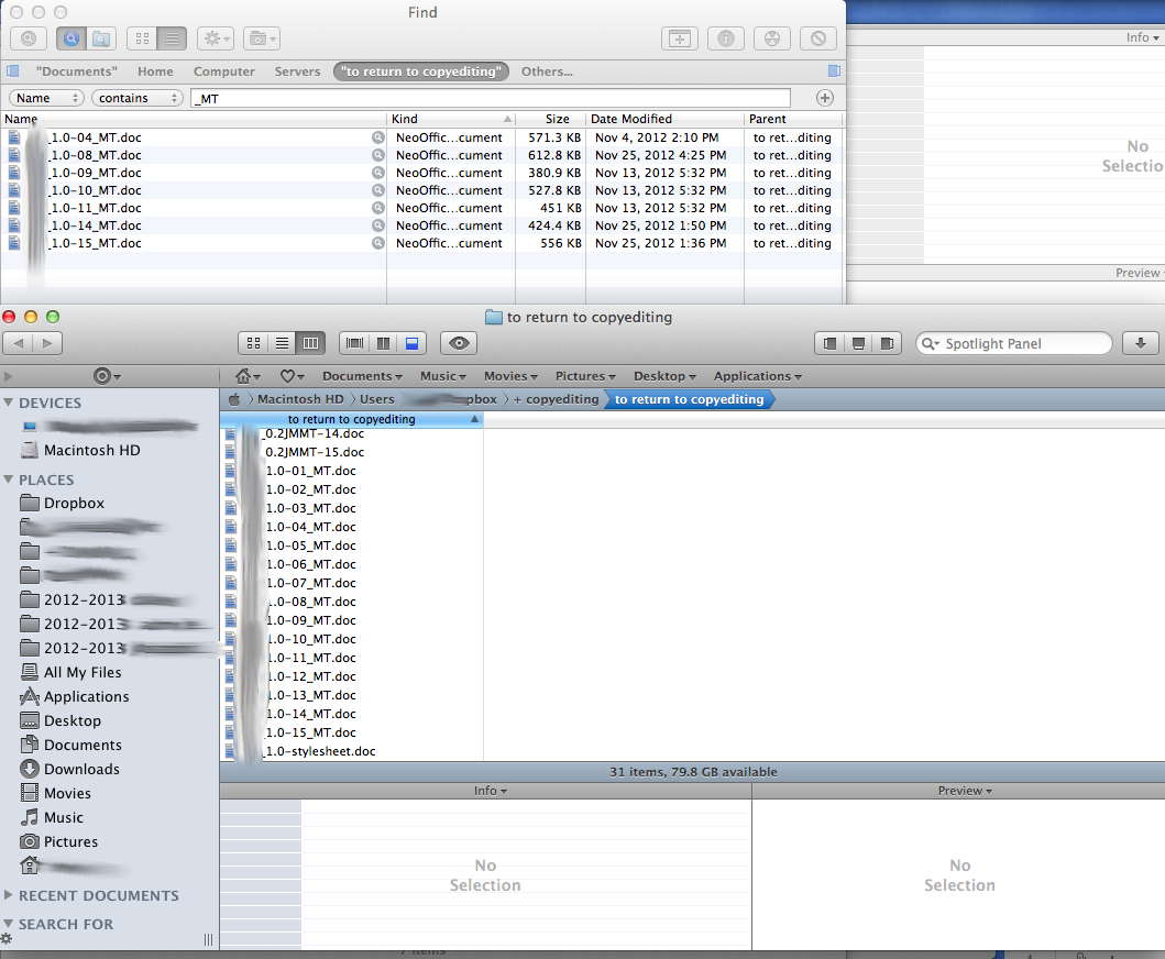 Full_contents_of_folder