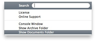 Help-_Documents_Folder.jpg