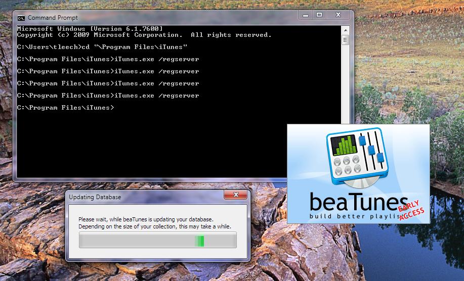 Screenie08-21ea4_-_new_install_of_ea4