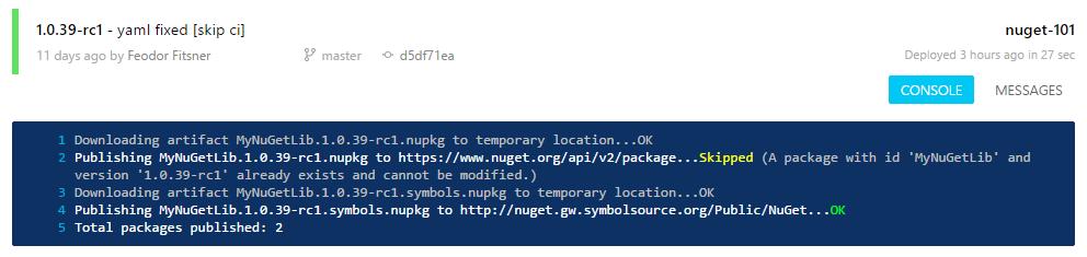 Nuget-deploy-v2