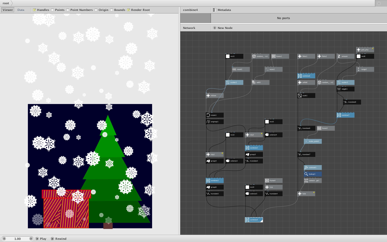 Holiday_screenshot