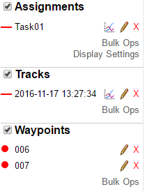 track_and_waypoints_in_folders.PNG