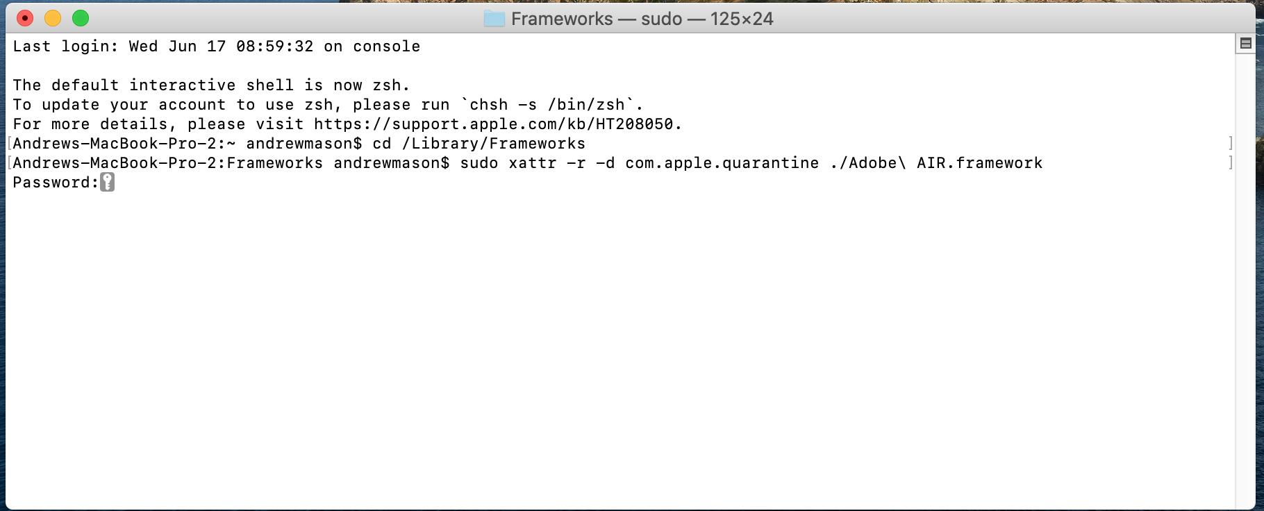 Screenshot_2020-06-17_at_09.06.24