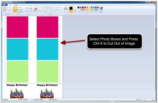 11-erase-colored-photo-boxes-from-template-image.png
