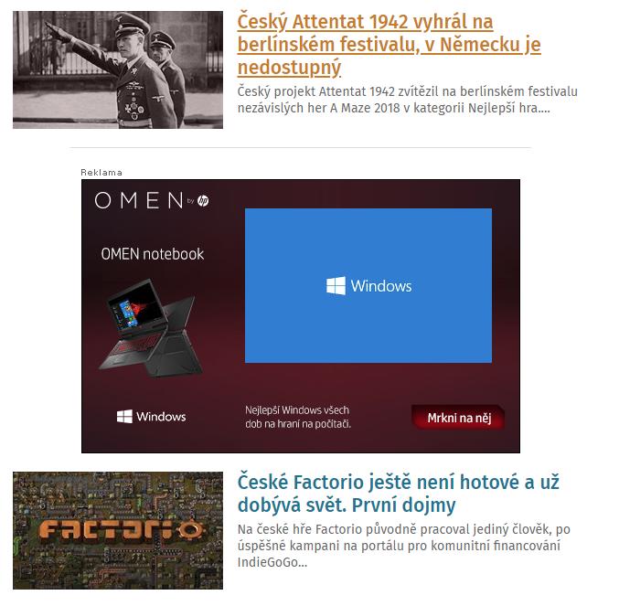 Reklama_idnes
