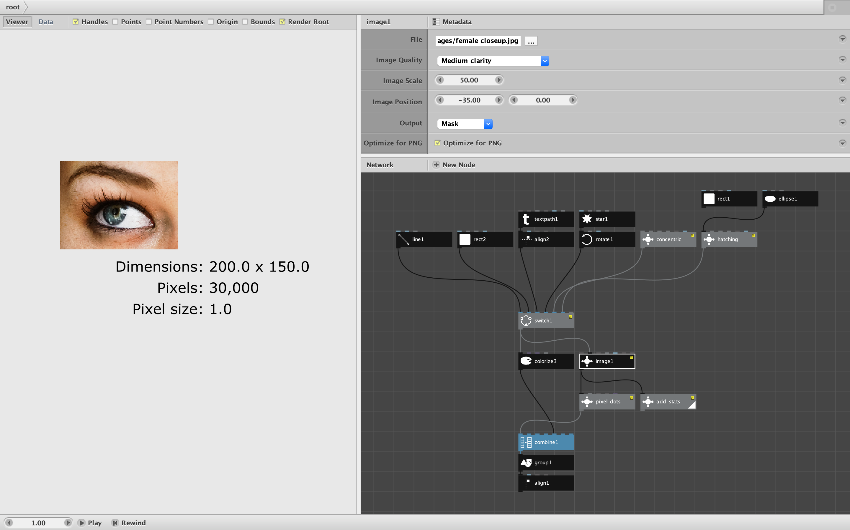 Image_node_screenshot