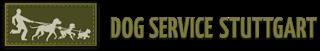 Dogservice-logo