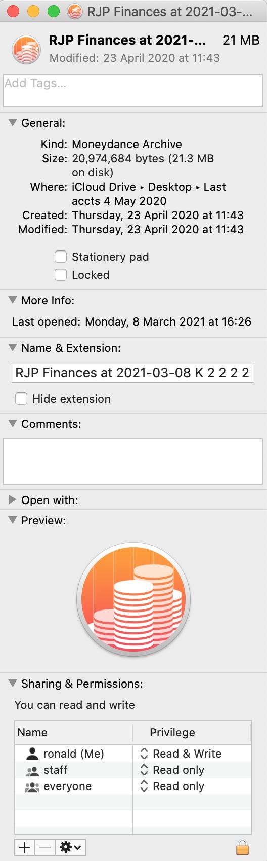 Screenshot_2021-03-08_at_18.30.47