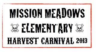 Mm_harvest_carnival_2013