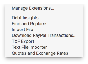 manage_extensions_menu_2017.png