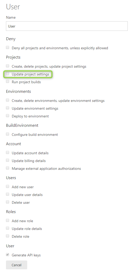 Update-project-settings-2
