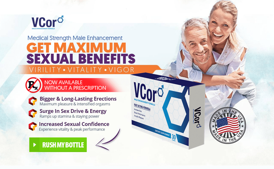 Vcor-male-enhancement-online-buy-this-offer