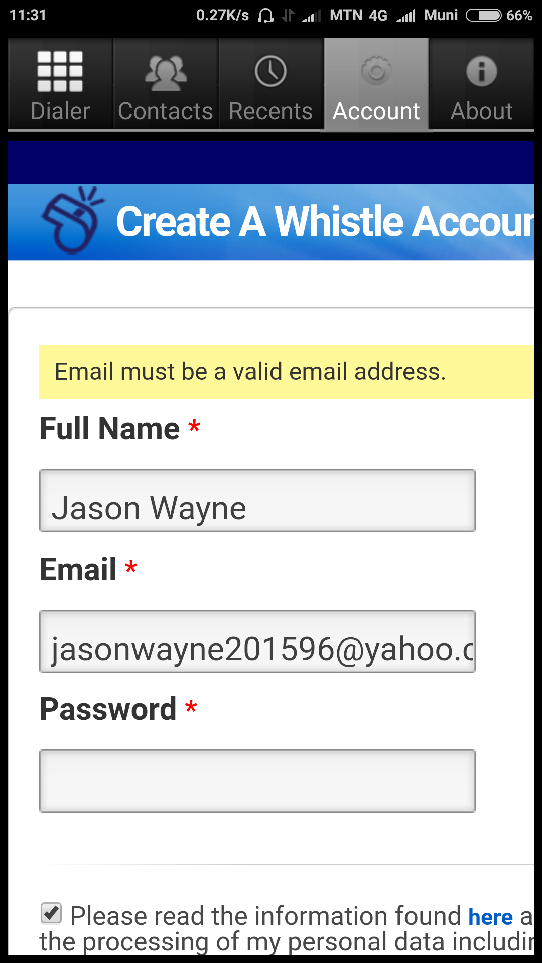 Screenshot_2019-12-23-11-31-31-372_com.vailsys.android.whistle