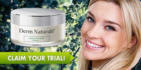 Derma-naturale-anti-aging-formula