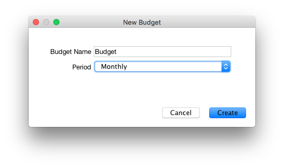 NEW_BUDGET.png