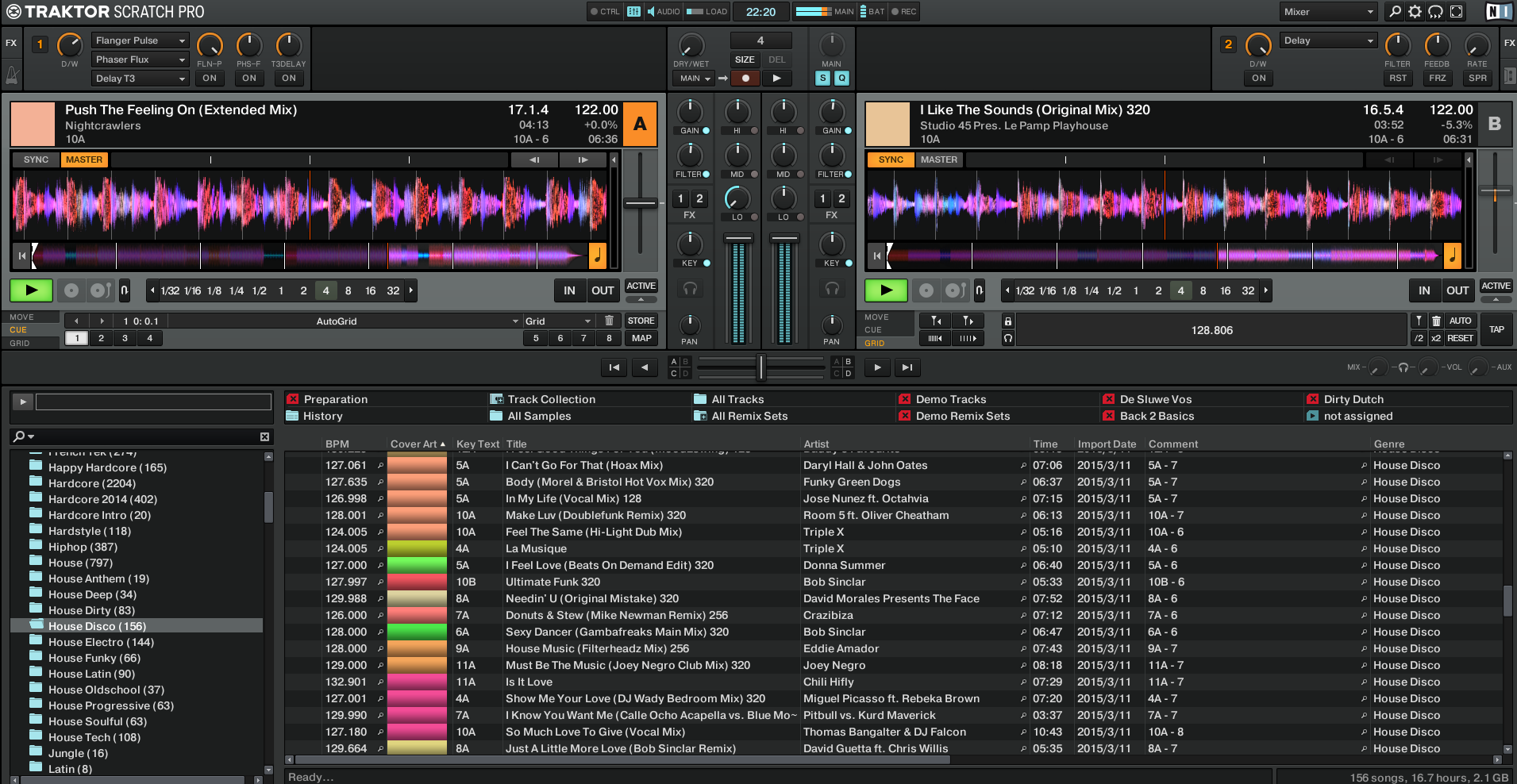 _traktor-collection-with-beatunes-color-artwork-embedded