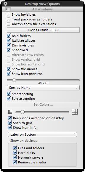Desktop_view_options